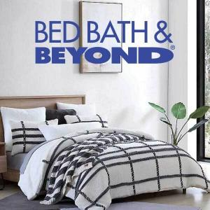Up to 30% Off UGG Bedding