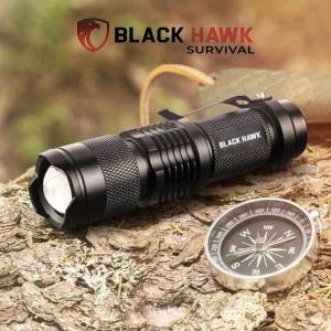 Up to 50% Off Tactical Lighting