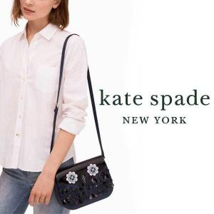 Clearance Purses, Wallets, & Clothing