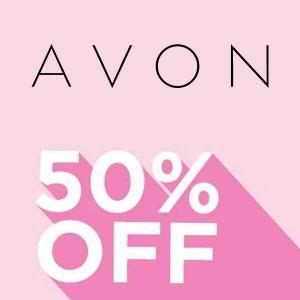 Up To 50% Off Say Hello to Good Buys Sale
