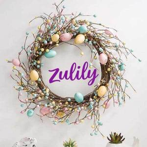 Up to 60% Off Easter Décor
