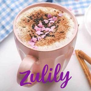 Cozy Up With Hot Chocolate Up to 55% Off