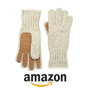 Up to 15% Off Cold Weather Gloves