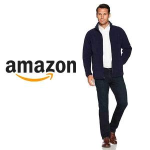 Up to 15% off Fleece Outerwear