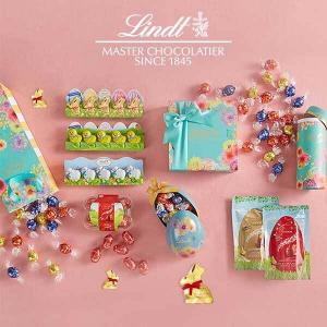35% Off Easter Treats