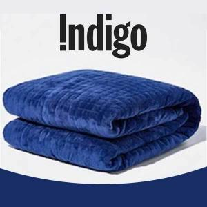 15% Off Gravity Weighted Blankets
