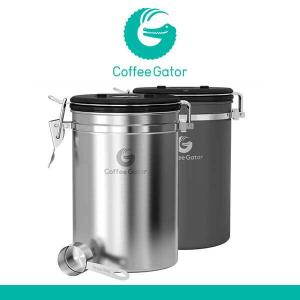 $10 Off Coffee Canister