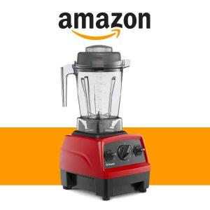 14% Off Vitamix E310 Explorian Blender