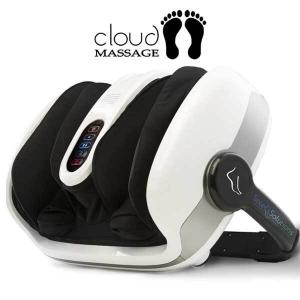 $50 Off Cloud Massager