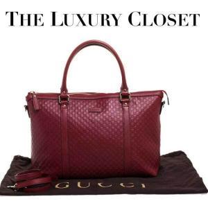 Handbags for Women Sale Event