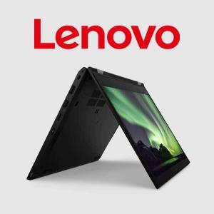 2-in-1 Laptop Deals