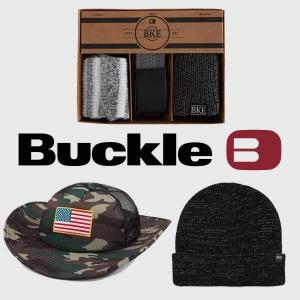 Men's Sale Hats: Up to 60% Off