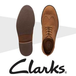 Sale on Men's Dress Shoes