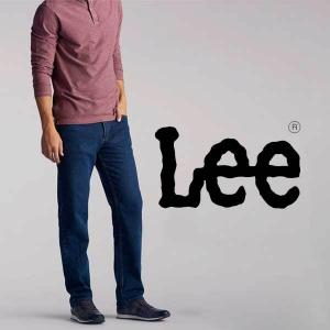 Up to 40% Off Jeans