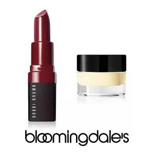 FREE Gift with Any $50 Bobbi Brown Purchase