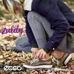 Ends 3/6: ECCO Up to 65% Off