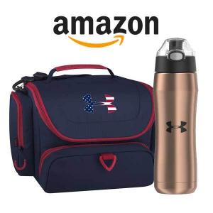 Up to 15% Off from Thermos