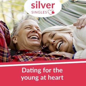 Meet Singles Over 50