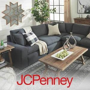 40% Off Select Regular-Priced Furniture