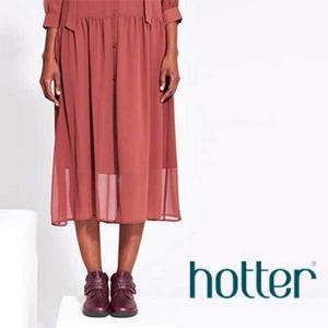 Hottest Women's Outlet Sale