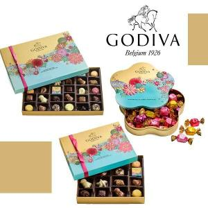 Delicious Mother's Day Chocolates and Gifts