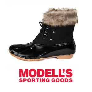 13% Off Froggtoggs Women's DriDucks Bailey Boots
