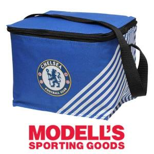 $5 Off Maccabi Art Chelsea Cooler Bag