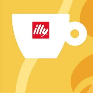 Save on Illy's Specially Curated Bundled Sets