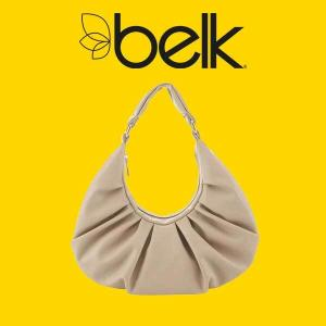 60% Off Belk Exclusive Handbags