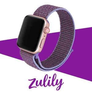 Ends 4/18: The Apple Watch Band Blow-Out Up to 80% Off