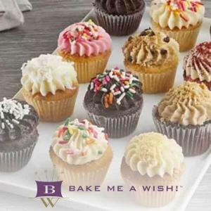 15% Off Birthday Cakes, Easter Gift Delivery & More