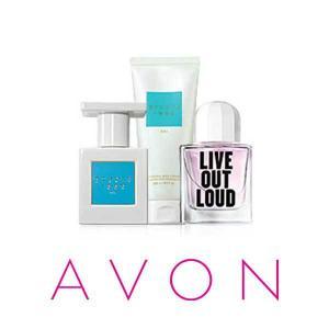 FREE Live Out Load Eau De Parfum with Studio 1886 Purchase