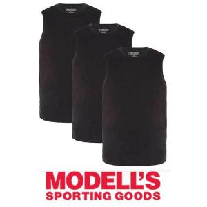 21% Off Smith's Workwear 3-pack Cotton Muscle Tees