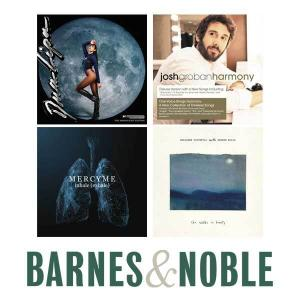 20% Off New Releases & Bestsellers