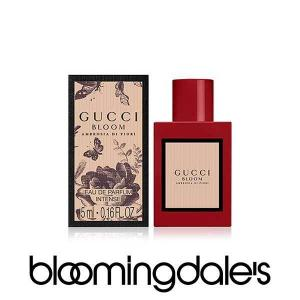 FREE Gift with Any $132 Gucci Bloom Fragrance Purchase!