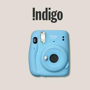 Up to $50 Off Select Fujifilm Instax