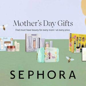 Mothers Day Gifts Sale