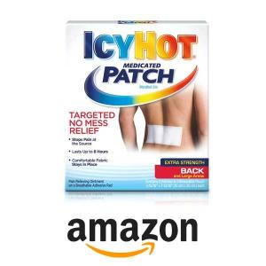 35% Off Icy Hot