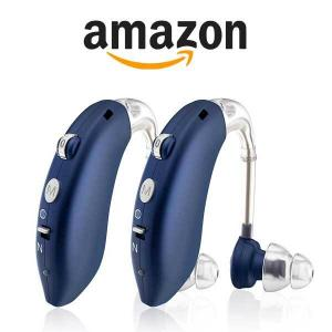 10% Off Hearing Aids for Seniors