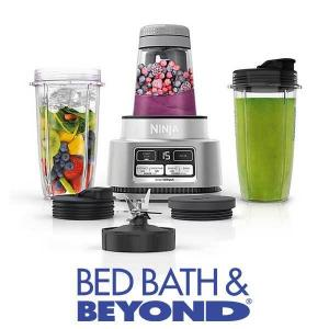 Up to 60% Off Blenders