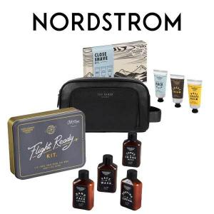 Grooming & Cologne Sale
