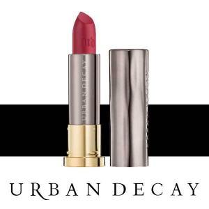 50% Off Vice Lipstick