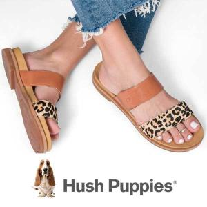 30% Off Select Sandals with Code