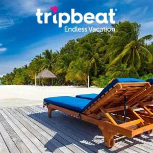 Ends 5/17: $100 Off Vacation Sale