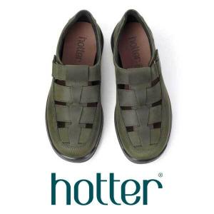 Men's Outlet Offers