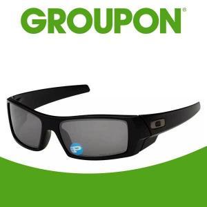 42% Off Oakley Gascan Sunglasses