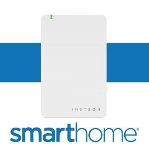 $15 Off Insteon Plug-in Smoke Bridge