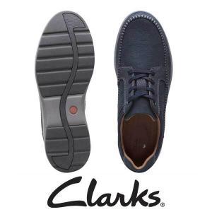 25% Off Men's Casual Shoes