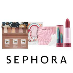 Sephora Collection Under $20