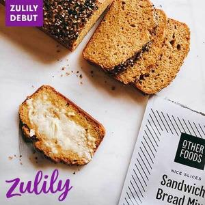 Up to 20% Off Other Foods